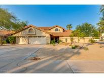 View 7694 E Larkspur Dr Scottsdale AZ