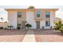 View 7755 W Glenn Dr Glendale AZ