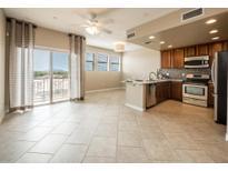 View 17850 N 68Th St # 1030 Phoenix AZ