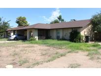 View 10343 W Minnezona Ave Phoenix AZ