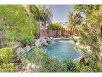 View 3327 E Menadota Dr Phoenix AZ