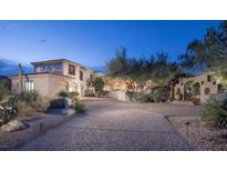 View 10040 E Happy Valley Rd # 483 Scottsdale AZ