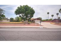 View 5401 W Paradise Ln Glendale AZ