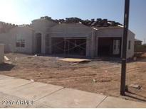 View 13621 W Remuda Dr Peoria AZ