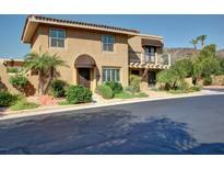 View 10432 N 10 St # 3 Phoenix AZ