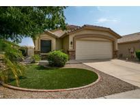 View 19829 N 35Th N St Phoenix AZ