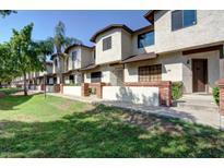 View 170 E Guadalupe Rd # 146 Gilbert AZ