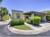 View 4319 N 29Th St Phoenix AZ