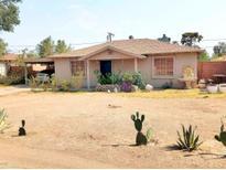 View 2211 W Whitton Ave Phoenix AZ