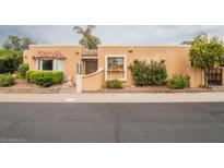 View 1040 E Clinton St Phoenix AZ