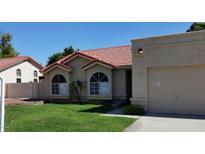 View 11309 W Orange Blossom Ln Avondale AZ