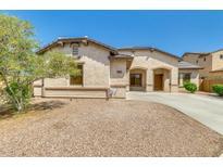 View 1548 N Murphy Ct Casa Grande AZ
