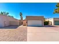 View 1759 W Mariposa Ct Chandler AZ