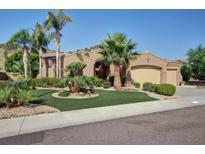 View 4635 W Pokeberry Ln Phoenix AZ