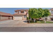 View 10410 W Sunflower Pl Avondale AZ