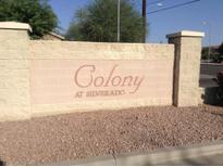 View 5712 S 16Th Ln Phoenix AZ