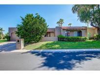 View 7237 E Solano Dr Scottsdale AZ