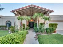 View 7531 E Becker Ln Scottsdale AZ