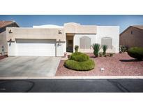 View 2101 S Meridian Rd # 80 Apache Junction AZ
