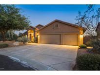 View 9615 E Skinner Dr Scottsdale AZ