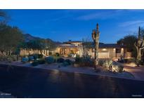 View 9820 E Thompson Peak Pkwy # 659 Scottsdale AZ