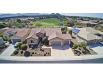 View 26397 W Ross Ave Buckeye AZ