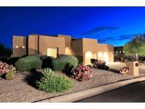 View 9663 E Cinder Cone Trl Scottsdale AZ