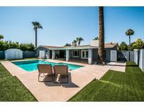 View 2923 N 81St Pl Scottsdale AZ