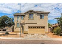 View 3846 S 60Th Ave Phoenix AZ