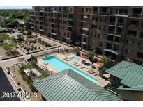 View 2302 N Central Ave # 205 Phoenix AZ