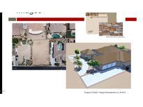 View 17932 W San Miguel Ave Litchfield Park AZ