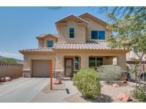 View 7812 S 38Th St Phoenix AZ