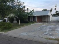 View 4010 E Pinchot Ave Phoenix AZ