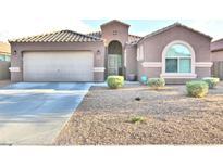 View 24761 W Wedgewood Ave Buckeye AZ