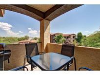 View 10136 E Southern Ave # 3073 Mesa AZ
