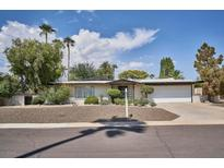 View 502 E Wigwam Blvd Litchfield Park AZ