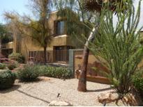 View 4120 N 78Th St # 201 Scottsdale AZ