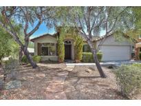 View 23005 N 41St St Phoenix AZ