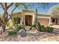 View 5037 E Via Montoya Dr Phoenix AZ
