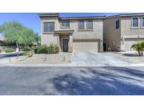 View 7500 E Deer Valley Rd # 27 Scottsdale AZ