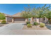 View 2614 W Gaby Rd Phoenix AZ