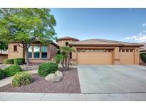 View 5610 N Lyle Ct Litchfield Park AZ