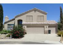 View 2089 N Discovery Ln Casa Grande AZ