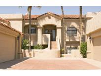 View 6138 N 28Th St Phoenix AZ