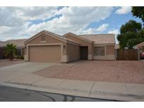 View 1220 W 20Th Ave Apache Junction AZ