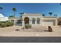 View 4510 E Lupine Ave Phoenix AZ
