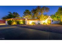 View 10015 N 68Th St Paradise Valley AZ