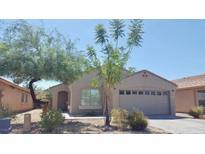 View 3213 W Alta Vista Rd Phoenix AZ