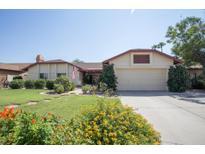 View 6021 W Sandra Ter Glendale AZ