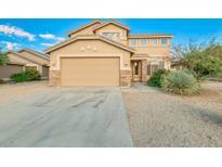 View 1514 S 80Th Ln Phoenix AZ